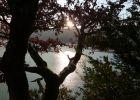 Le Lac de Chindrieux....