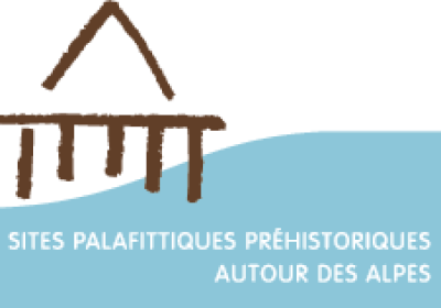 Un site palafittique à Chindrieux